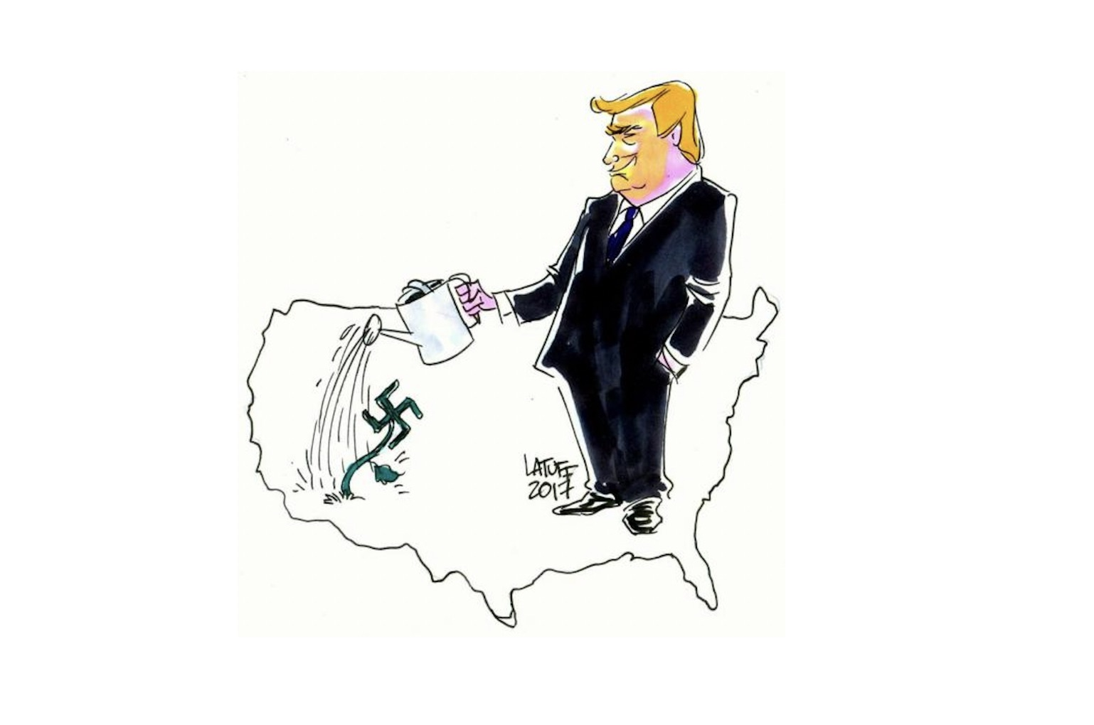 http://poreia.net/sites/default/files/field/image/latuff_trump.jpg