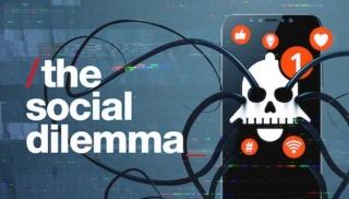 c, social dilemma, Prodromos