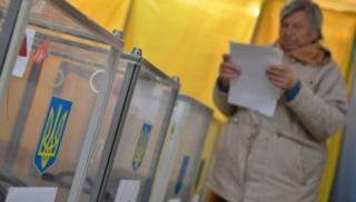 ukraine elections 2019