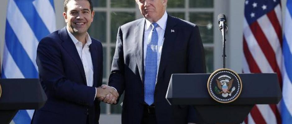 tsipras trump