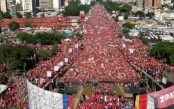Venezouela-Diadilosi.jpg