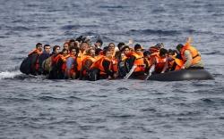 eu-migrant