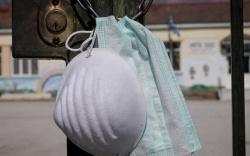 sxoleio maska koronoios